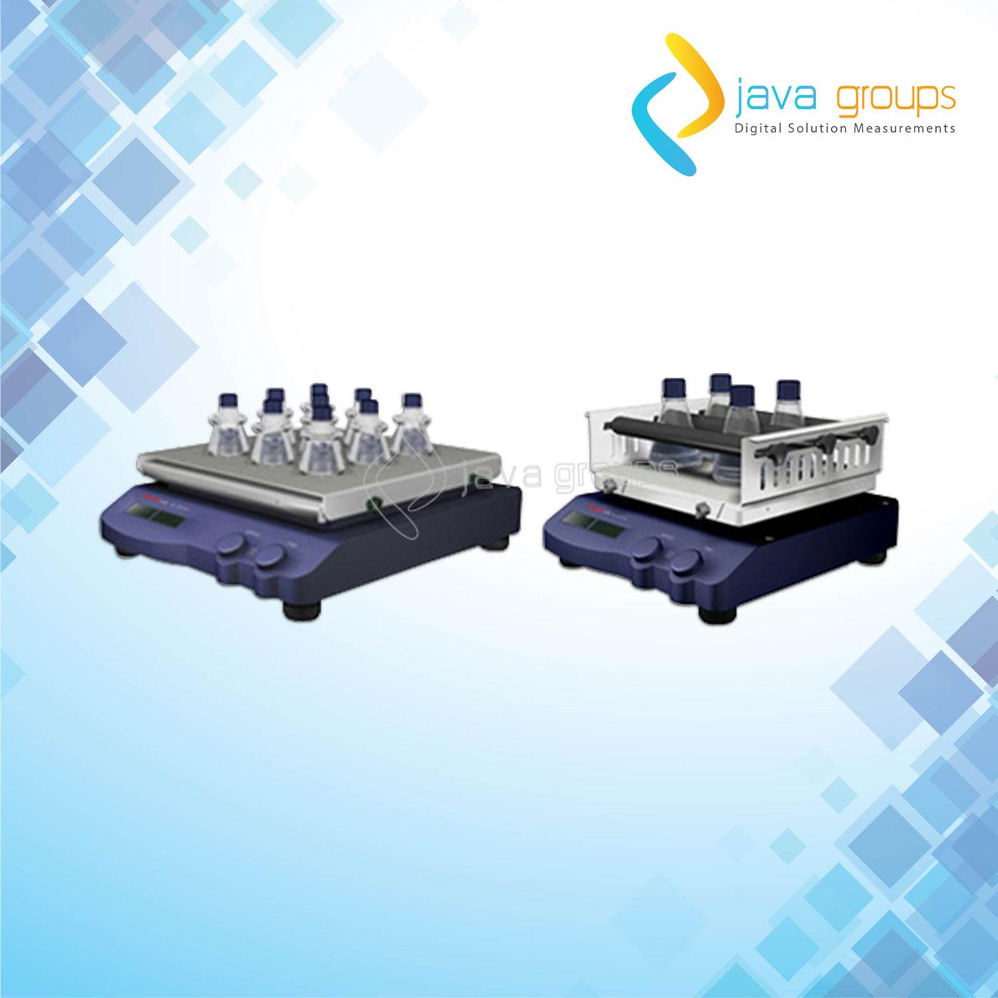 Alat Digital Shaker Orbital Linear Laboratorium SKO-180, SKL-180, SKO-300, SKL-300