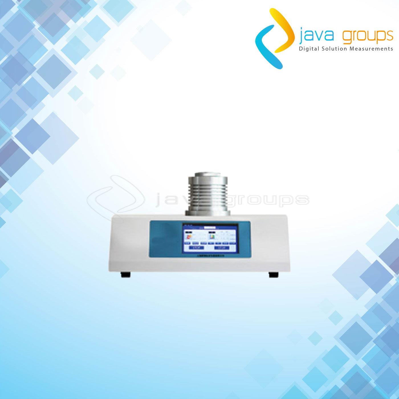 Alat Kalorimeter Pemindaian Diferensial Biobase BKDSC-750L