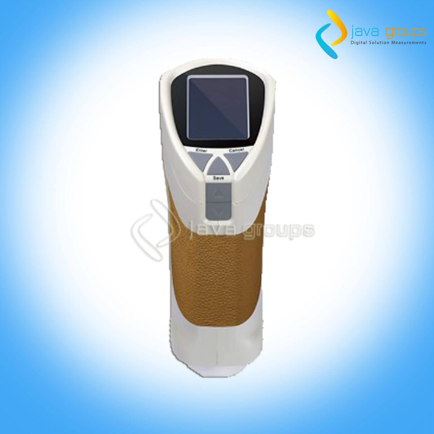 Colorimeter AMT501 | Digital Pengukur Perbedaan Warna AMT501